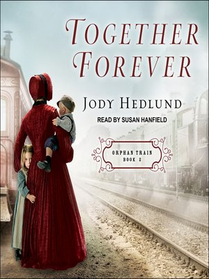 cover image of Together Forever