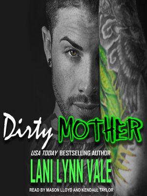 cover image of Dirty Mother