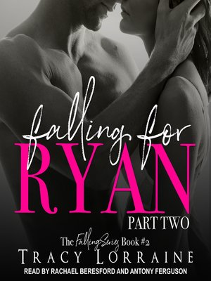 cover image of Falling for Ryan, Part Two