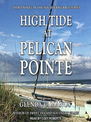 cover image of High Tide At Pelican Pointe