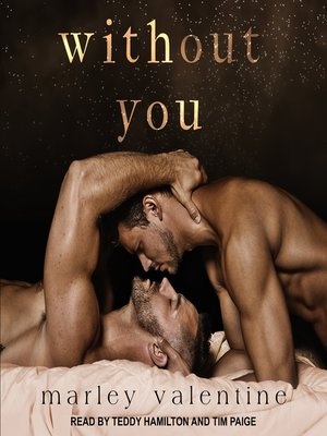 cover image of Without You