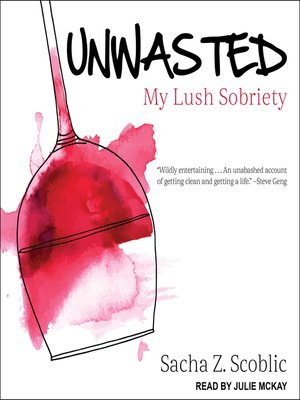 cover image of Unwasted