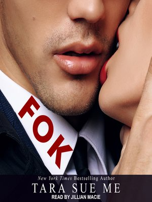 cover image of FOK