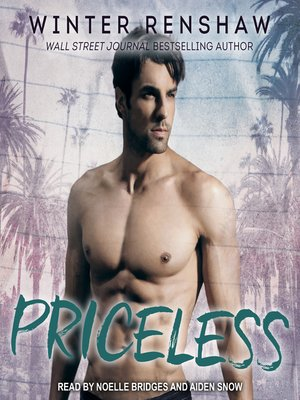 cover image of Priceless
