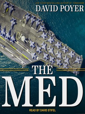 cover image of The Med