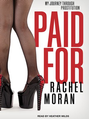 cover image of Paid For