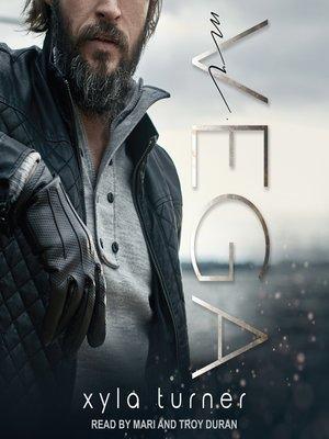 cover image of Mr. Vega