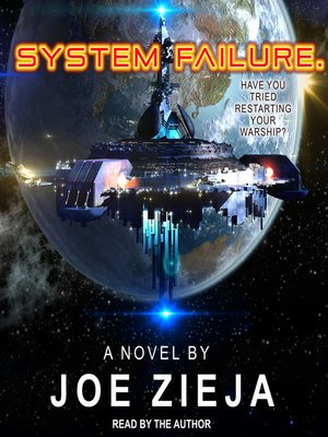 cover image of System Failure