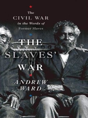 cover image of The Slaves' War