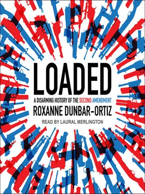 cover image of Loaded