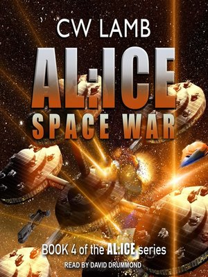 cover image of Space War