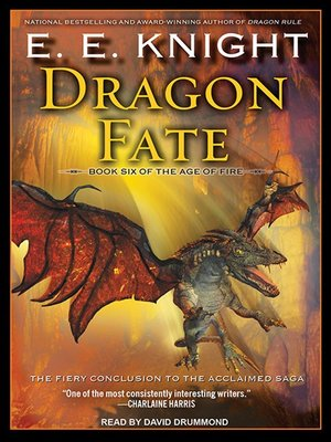 dragon age books pdf