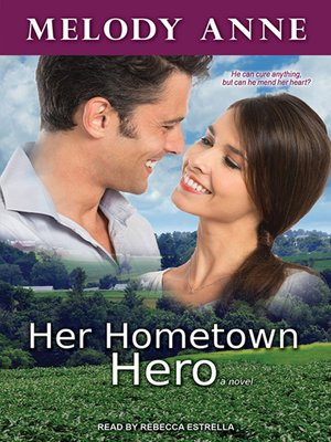 Epub her anne hero hometown download melody