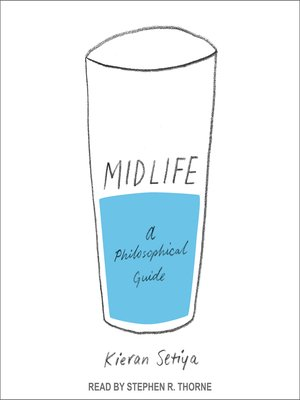 cover image of Midlife