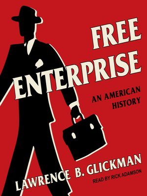 cover image of Free Enterprise