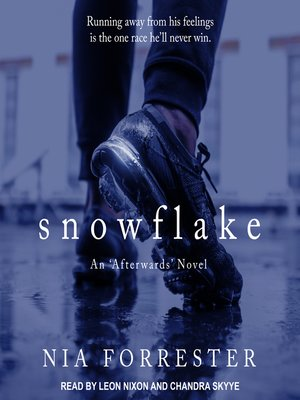 cover image of Snowflake