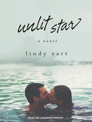 cover image of Unlit Star