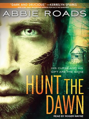 cover image of Hunt the Dawn