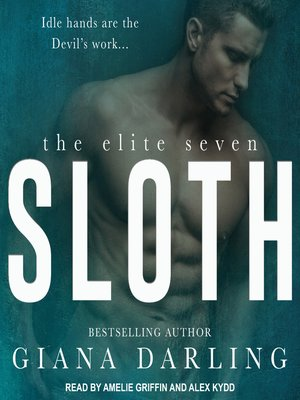 cover image of Sloth