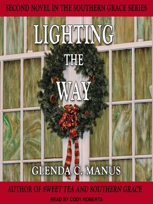 cover image of Lighting the Way