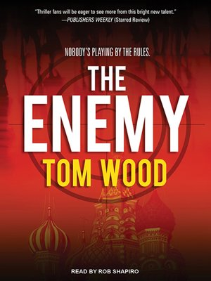 tom wood the final hour epub