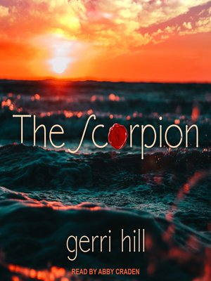 cover image of The Scorpion