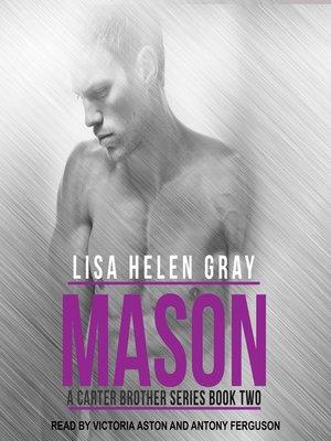 cover image of Mason