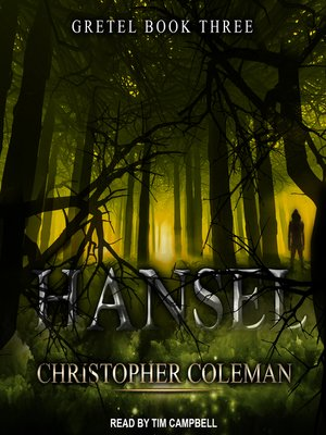 cover image of Hansel