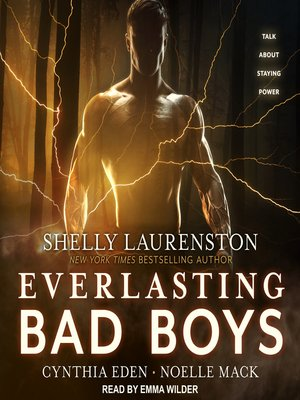 The Unleashing Shelly Laurenston Epub