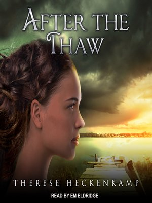 cover image of After the Thaw