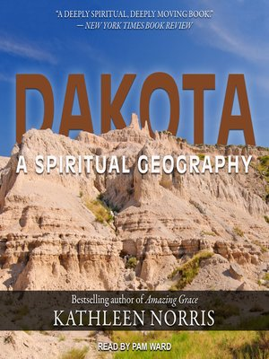 cover image of Dakota