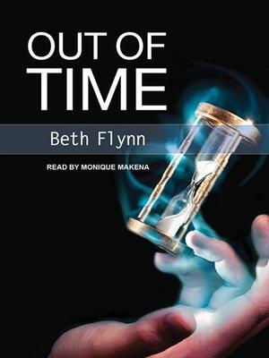 Nine Minutes Beth Flynn Pdf