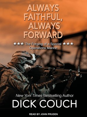 cover image of Always Faithful, Always Forward