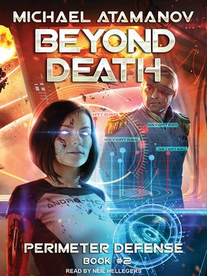 cover image of Beyond Death