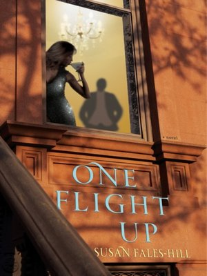 cover image of One Flight Up