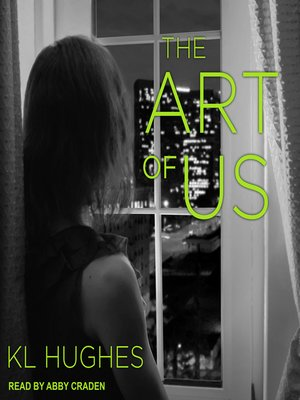 cover image of The Art of Us