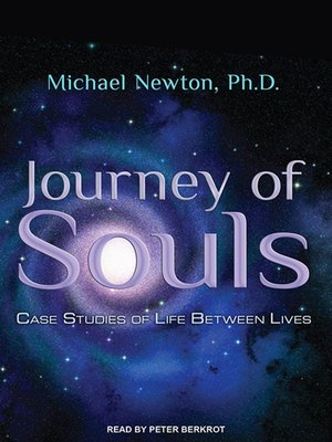 journey of souls ebook free download