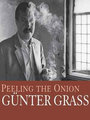 cover image of Peeling the Onion