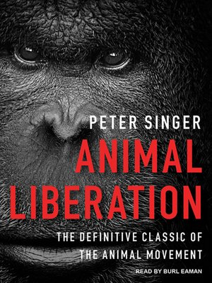"animal rights singer essay Synthesis tom regan, carl cohen, peter singer animal rights are one of the most controversial issues today  in his essay ""the case of animal rights"",."