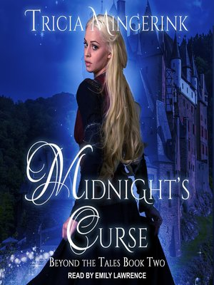 cover image of Midnight's Curse