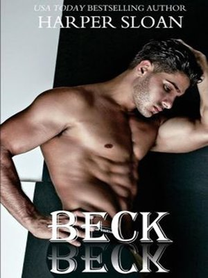 cover image of Beck