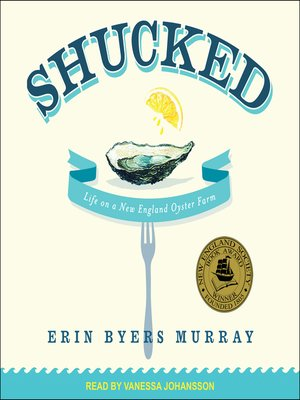 cover image of Shucked