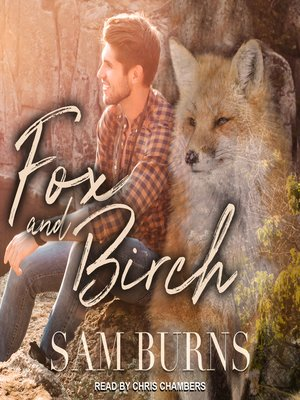 cover image of Fox and Birch