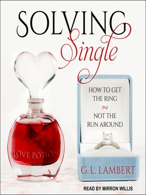 cover image of Solving Single