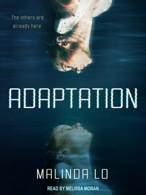 cover image of Adaptation
