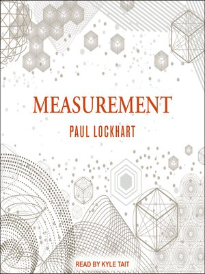 cover image of Measurement