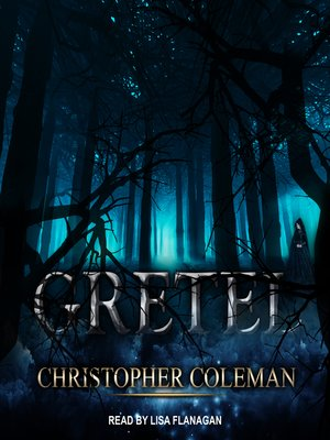 cover image of Gretel