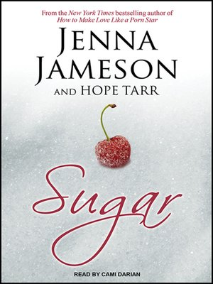 cover image of Sugar
