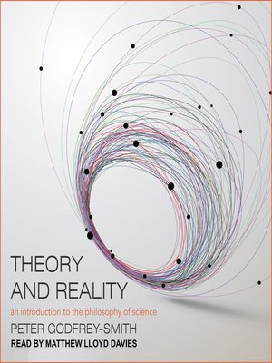 cover image of Theory and Reality