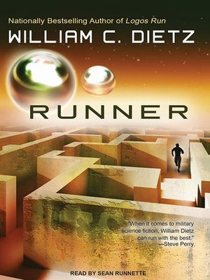 cover image of Runner